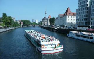 berlin-spree