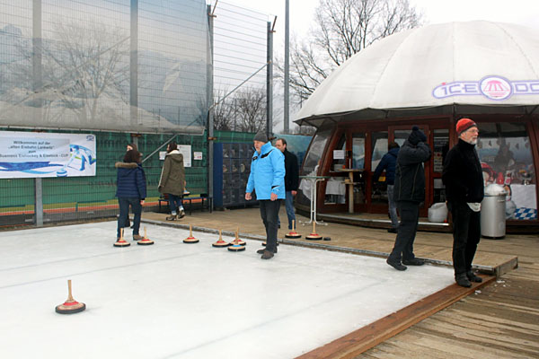 Eisbahn Lankwitz
