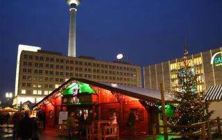 weihnachtsmarkt-auf-dem-alexanderplatz-1