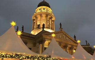 weihnachtsmarkt-gendarmenmarkt