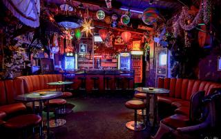 Sage Club Berlin