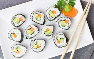 sushi-platzhalter