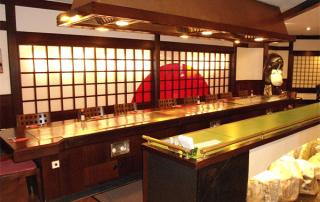 daitokai-sushi-berlin-2