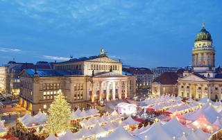 weihnachtsmarkt-am-gendarmenmarkt-4