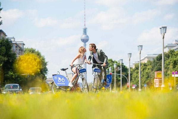 nextbike-bikesharing-berlin