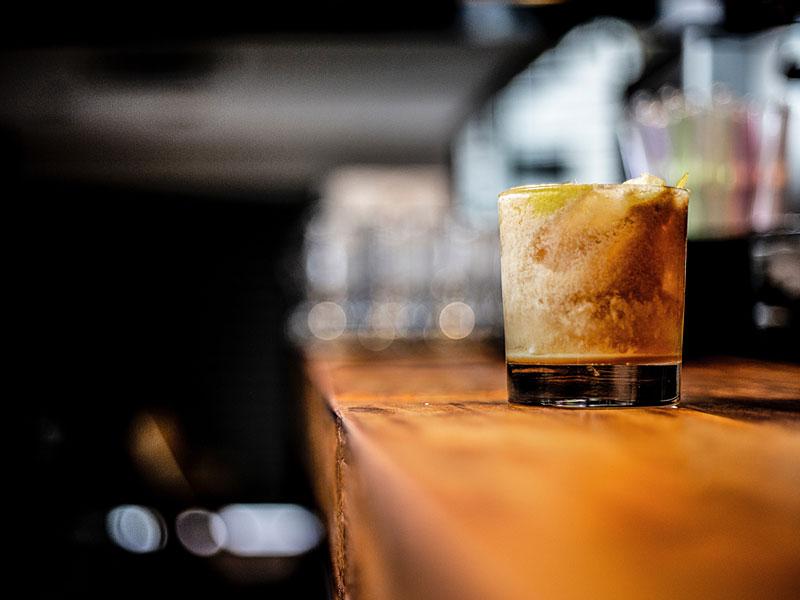 Alkohol Berlin